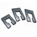 RainSun SDR-KS导热材料|吸波材料