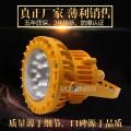BLD230喷漆房60WLED防爆壁灯