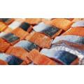 青岛智利三文鱼进口清关成本计算