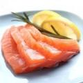 青岛智利三文鱼进口清关公司实力公司推荐