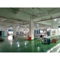 公明南光高速口带装修厂房出租信息1780平方米