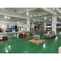 深圳光明区南光高速口工业园厂房招租800平方米
