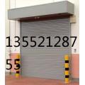 北京专业安装电动卷帘门维修服务