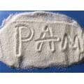 聚丙烯酰胺 污水沉淀劑 污泥脫水劑