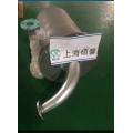 上海硕馨膜片式声波吹灰器厂家