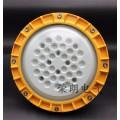 GB8051-紫光照明-GB8051-60WLED防爆灯