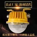 GB8014LED防爆平台灯 15W防爆吊杆LED灯