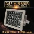 秦皇岛防爆灯60w港口LED照明灯厂家