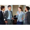 注册西安商业保理公司需要什么条件及费用是多少?