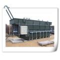 洛阳喷涂车间废水处理,喷涂废水处理设备