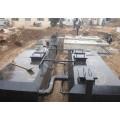 孟津县工厂乳化液废水处理设备那家好