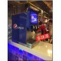 济?#31383;?#20107;可乐机可乐糖浆批发四阀可乐机