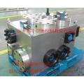 二通插装阀YN32-1250XCV
