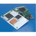 贝格斯GP1500导热硅胶垫|导热硅胶片