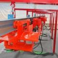 吕梁TDY100/14型矿用电缆拖运车矿用单轨吊 行业标准