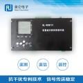 路灯智能控制系统 路灯集中控制器 景观亮化控制器