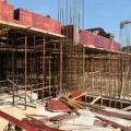 建筑模板木工板工地用模板板材加工