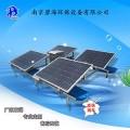 曝气机-渔业养殖增氧设备