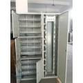 光纤配线柜空箱 光纤配线柜满配-厂家现货供应