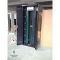 光纤配线柜价格 光纤配线柜生产厂家