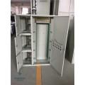 ODF光纤配线柜 光纤配线架/箱 现货供应