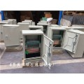 优质SMC复合材料光缆交接箱/SMC光纤交接箱-现货供应