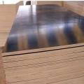 建筑模板木工板 工程胶合板 山东松木木胶板