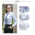 上海高级衬衫厂家
