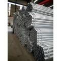 波形钢板护栏生产厂家的出厂价