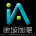 香港保险经纪发展历程及现成牌照转让