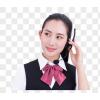 欢迎进入(长沙中燃宝燃气灶维修)全国各点售后服务咨询电话