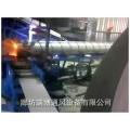 焊管机 不锈钢螺旋焊管机 螺旋焊管机