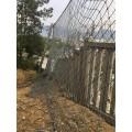 山體護坡掛鋼絲網價格