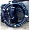 采购江苏润硕管业hdpe塑料管材 盘管 穿线管