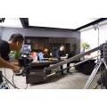 西安宣传片视频广告拍摄制作剪辑包装影视公司