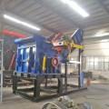 彩钢瓦粉碎机产品价格