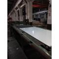 耐指纹镀铝锌DC51D+AZ宝钢镀铝锌一般使用钢板
