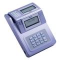 舒特 ST-5599 系列灵活收费(消费)系统