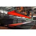 无锡宏迪金属海用设备316不锈钢板加工定制