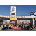 2020年印度國際塑料展PLASTASIA2020