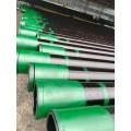 API 5CT石油套管生产厂