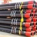 地热井 深井k55石油套管厂家