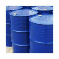 廣西廣東供應石腦油120號白電油價格石油醚溶劑油