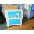 活性炭吸附技术 废气净化器 吸附性强效果好 厂家直销
