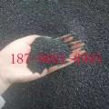 重型混凝土 高炉耐火材料添加剂用铜矿砂 抛光砂 除锈砂