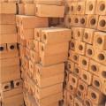 流钢砖 厂家直供钢包用流钢砖
