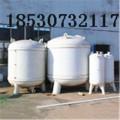辽宁电镀槽PP槽塑料电解槽聚丙烯耐酸碱酸洗槽防腐污水处理槽