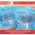 维派VCI防锈袋/气相防锈袋/出口海运防锈袋