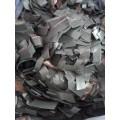回收鎳氫正負極廢料,氧化亞鎳回收