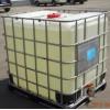 太陽能光伏組件回收 組件回收價格